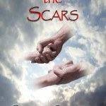 Underneath the Scars book cover