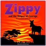 Zippy-courage