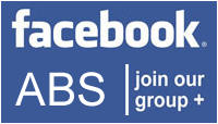 Join the ABS Group