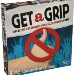 get-a-grip game